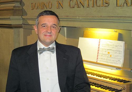 Andrea Toschi