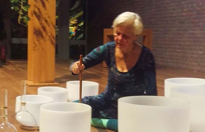 Marian Cornelisse