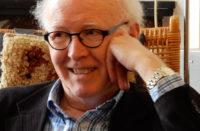 Dick Klomp (foto: Marjan Klomp-Gerringa)
