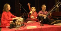 Siddharth-Kishna-(sitar)-Florian-Schiertz-(tabla)