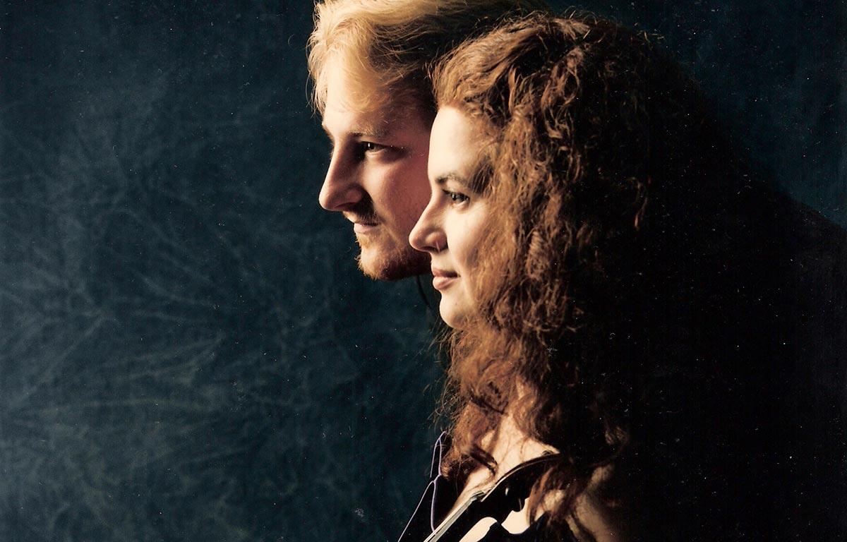 Thomas-Herrmann & Vera-Laporova (foto V&T)
