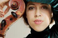 Ella van Poucke & Vrienden - 'Beethoven en Schumann'