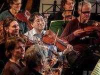 Orkest Barock Sommer - Jubileumconcert