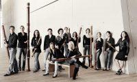 The Royal Wind Music - 'De Sinaasappelhof'