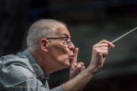 Hans Welle - College 2: 'Het leidmotief in de muziek'
