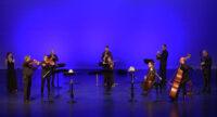 Apollo Ensemble – Beethovens 'Egmont'