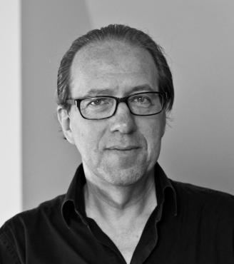 Jeroen J. Vermeulen