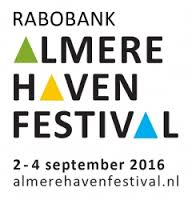 Havenfestival2
