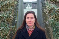 Miranda Driessen - 'Three Voices'