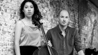 Ella van Poucke & Caspar Vos - 'Rond Rachmaninoff'