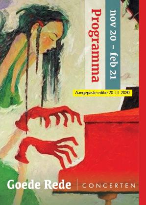 Cover Programma nov-feb - editie 20-11-2020