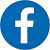 Volg Goede Rede Concerten op Facebook