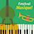 Festival Musique 2021