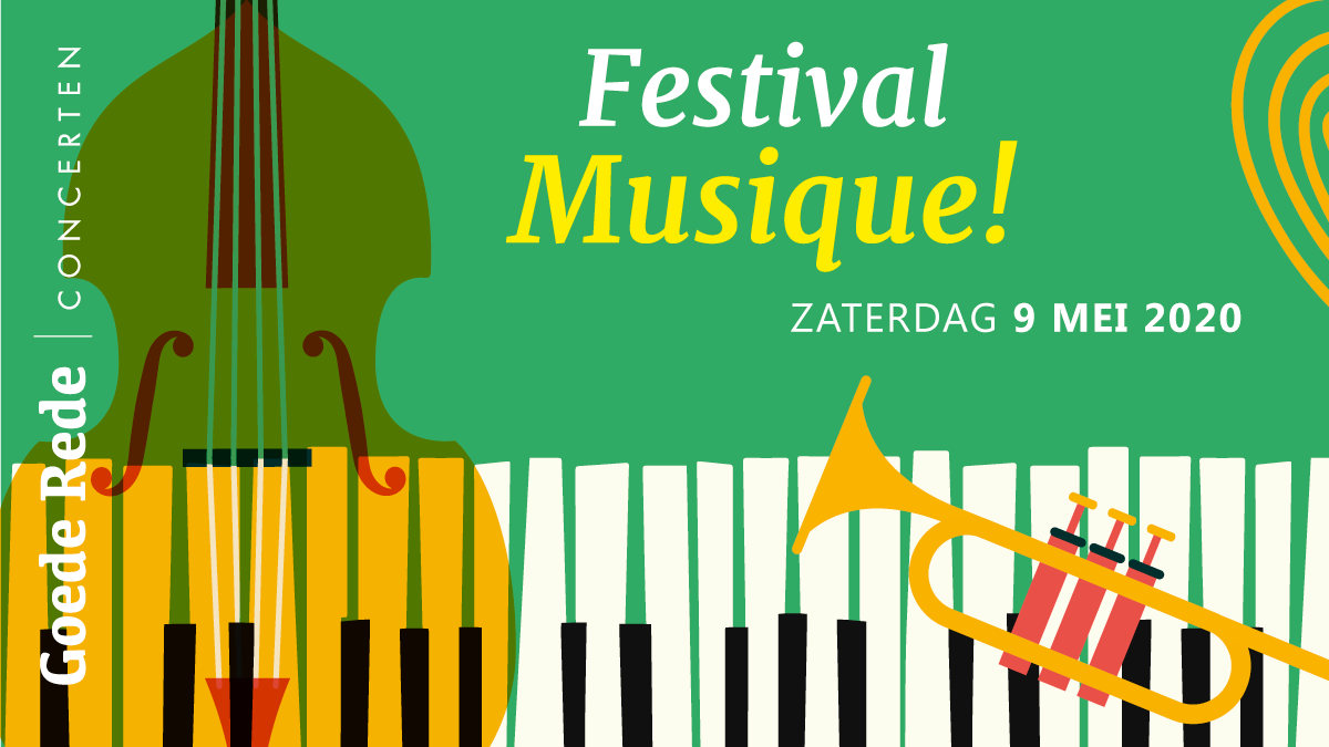 Festival Musique!