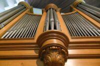 Nationale Orgeldag