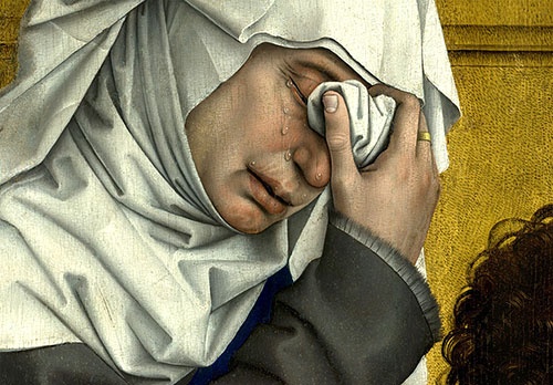 tranen-rogier-van-der-weyden